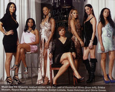 mob wives vh1 aj. dresses Mob Wives: Drita